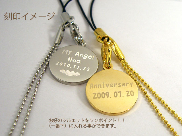 C1720-strap